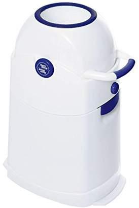 Diaper Champ 3041 R, Blue, Nappy Bin, Regular
