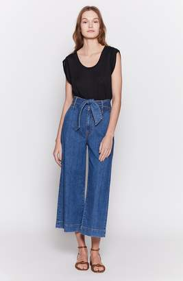 Joie Marylu Cotton Jeans