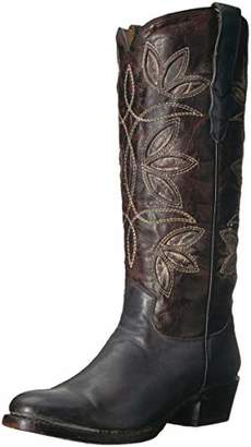 Stetson Women's Legend Western Boot