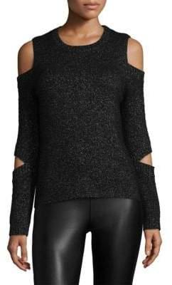 Generation Love Renata Cutout Sweater