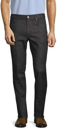 Zegna Men's Slim-Fit Jeans