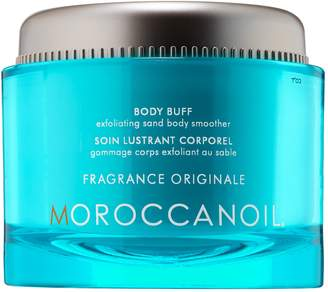 Moroccanoil Body Buff