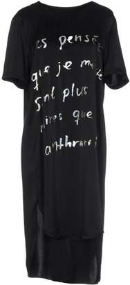 5Preview Short dresses - Item 34735254GV