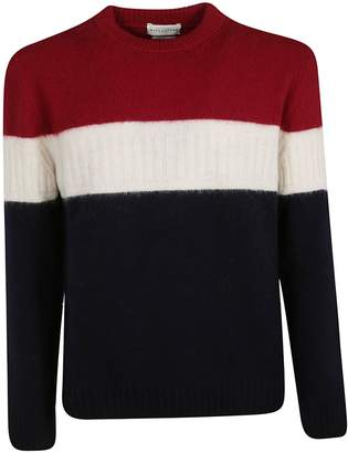 Ballantyne Knitted Sweater