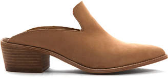 Chinese Laundry Marnie Staked Heel Mule