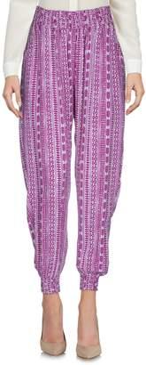 Cool Change COOLCHANGE Casual pants - Item 13066369VT