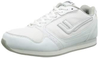 Killtec Women's KP 720 Indoor Shoes Silver Size: