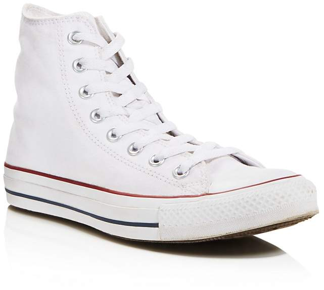 Converse Women's Chuck Taylor All Star High Top Sneakers