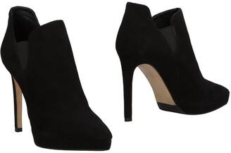Bruno Premi Ankle boots - Item 11496956RX