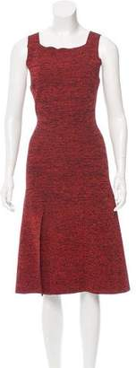 Proenza Schouler Sleeveless Knit Dress w/ Tags