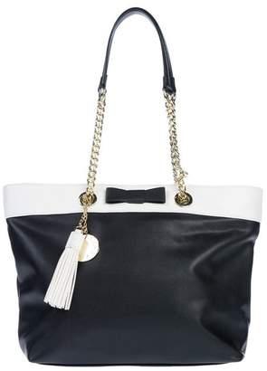 Cristinaeffe Shoulder bag