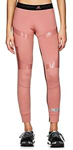 Stella McCartney adidas x Women's Run Ultra Leggings - Pink