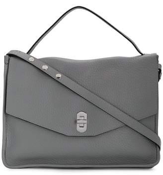 Coccinelle Taris shoulder bag