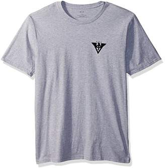 Oakley Men's Eagle Bolt Tee