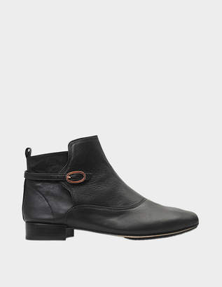 Repetto Enio flat ankle boot