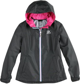 95c6b7fdce18 ZeroXposur Girls  Outerwear - ShopStyle