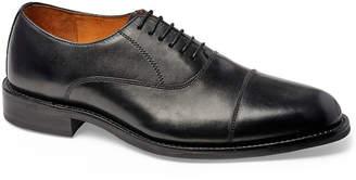 Carlos by Carlos Santana Woodstock Oxford Rubber Sole Men Shoes