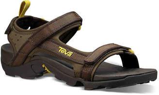 Teva Tanza Toddler & Youth Sandal - Boy's