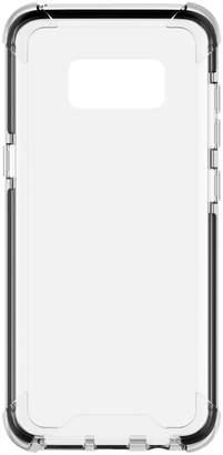 Blu Element BDZS8BK DropZone Rugged Case Galaxy S8 Phone Case