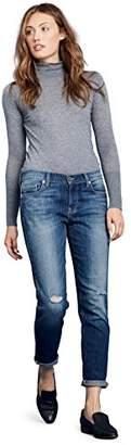 Genetic Los Angeles Women's Gia Jeans