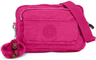 Kipling Merryl Belt Bag