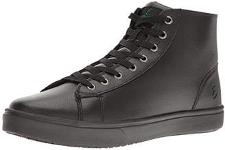 Emeril Lagasse Men's Read Slip-Resistant Shoe