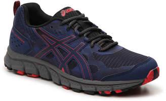 Asics GEL-Scram 4 Trail Running Shoe - Men's