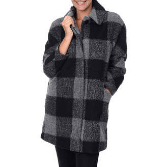 Fleet Street FLEETSTREET COLLECTION Wool Coat