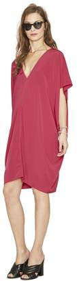 NoneHatch The Slouch Dress