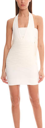 Preen Ramone Dress