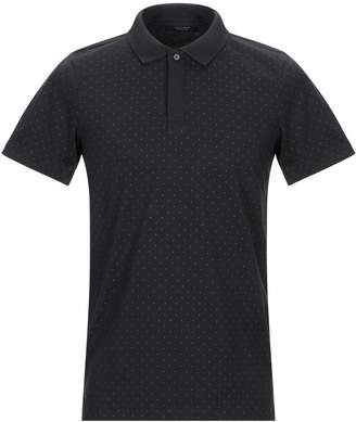 Jack and Jones Polo shirts - Item 12330261JN