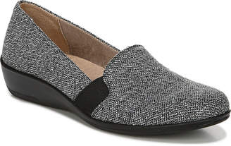 LifeStride Isabelle Slip-on Flats Women Shoes