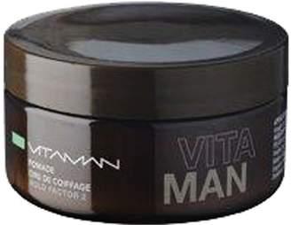 Vitaman Men's Pomade