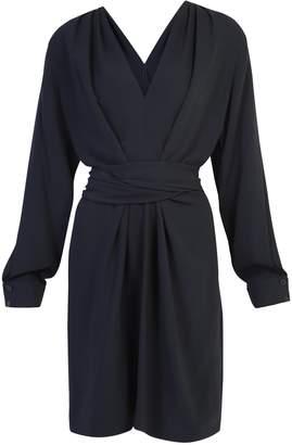 Stella McCartney Draped Dress
