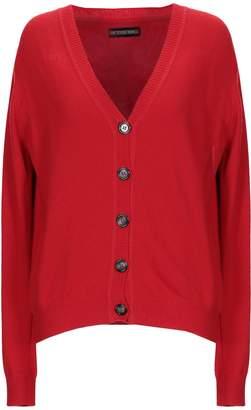 The Textile Rebels Cardigans - Item 39560762GR