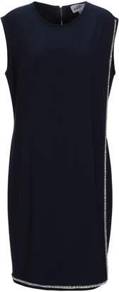 Joseph Ribkoff Short dresses - Item 34910690CS