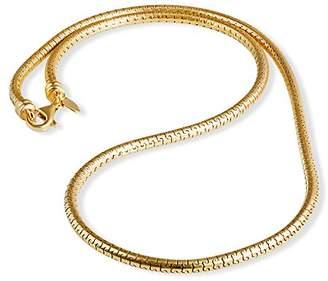 Bella Donna Women Vermeil Necklet Necklace - 93864509G