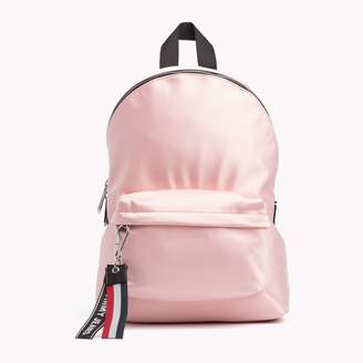 Tommy Hilfiger Tommy Jeans Satin Mini Backpack