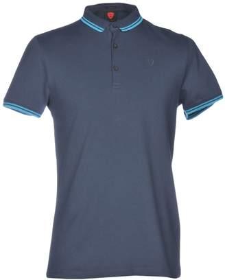 Strellson Polo shirts