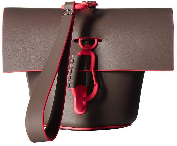 ZAC Zac Posen - Belay Museum Wristlet Wristlet Handbags