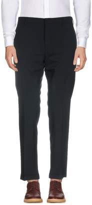 Prada Casual pants - Item 13154557UO