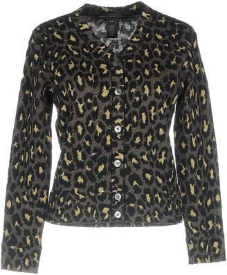 Marc by Marc Jacobs Cardigans - Item 39825800BU