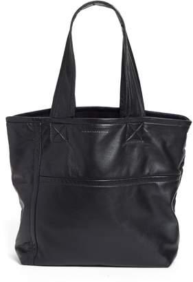 Victoria Beckham Sunday Bag