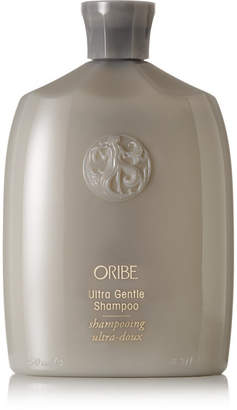 Oribe - Ultra Gentle Shampoo, 250ml - one size $38 thestylecure.com