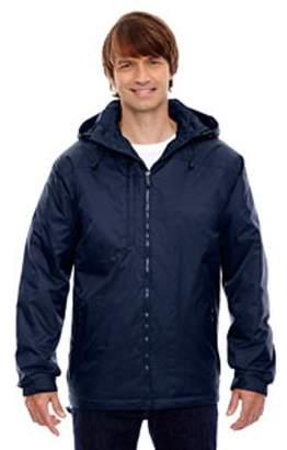 Ash City - North End Men's Insulated Jacket