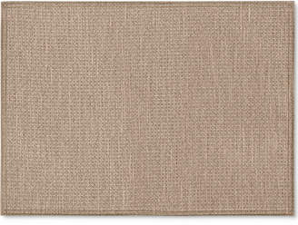 Noritake Colorwave Taupe Collection 4-Pc. Placemat Set