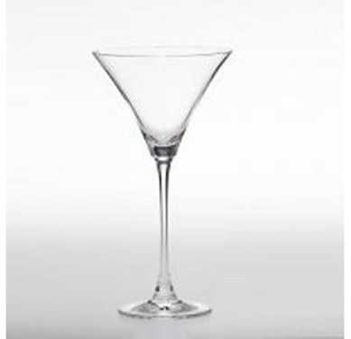 Lenox Set of 4 Tuscany Classics Martini Glasses