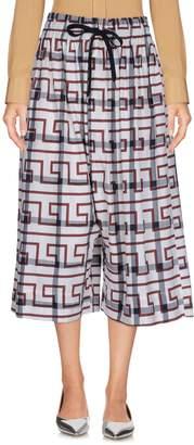 Vivienne Westwood 3/4-length shorts