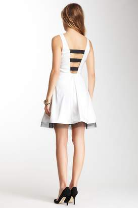 Nicole Miller Nicola Dress