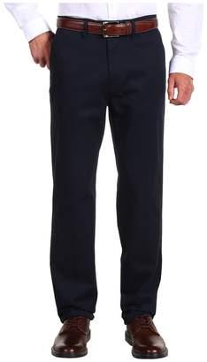 Nautica Beacon Pant Men's Casual Pants
